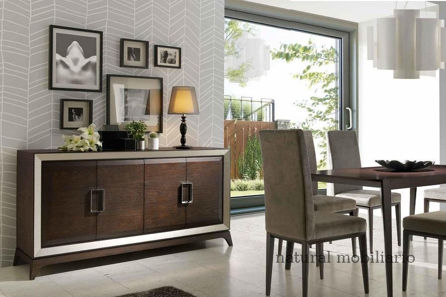 Muebles Contempor�neos sssalones 1-21 - 256