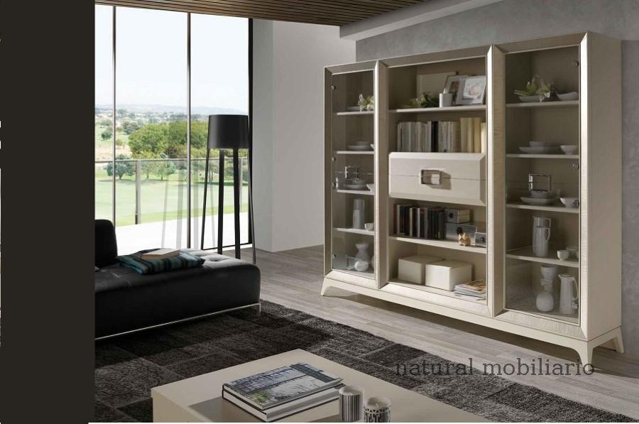 Muebles Contempor�neos sssalones 1-21 - 264