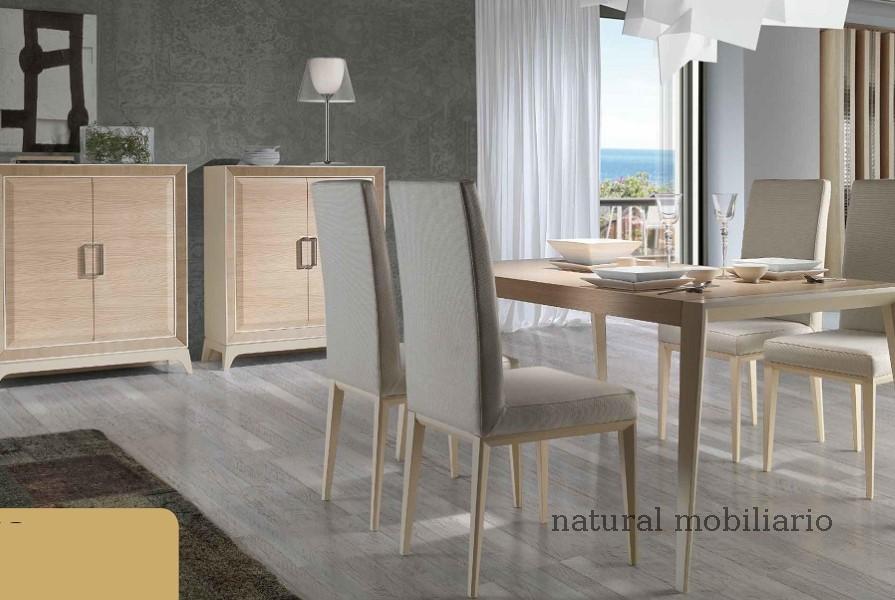 Muebles Contempor�neos sssalones 1-21 - 267
