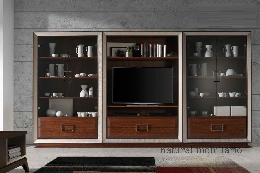 Muebles Contempor�neos sssalones 1-21 - 261