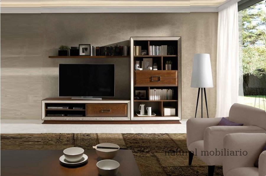 Muebles Contempor�neos sssalones 1-21 - 251