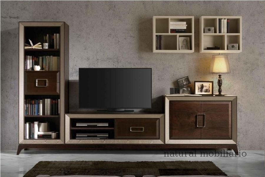 Muebles Contempor�neos sssalones 1-21 - 265
