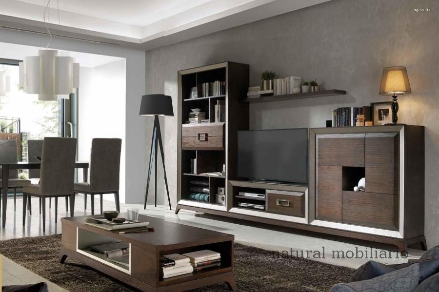 Muebles Contempor�neos sssalones 1-21 - 255