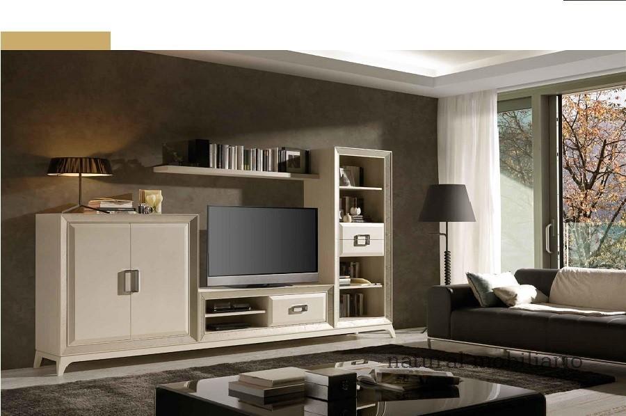 Muebles Contempor�neos sssalones 1-21 - 250