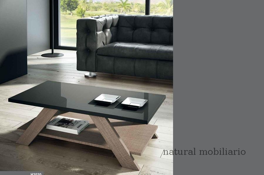 Muebles Mesas de centro mesa centro hogl 2-00-903