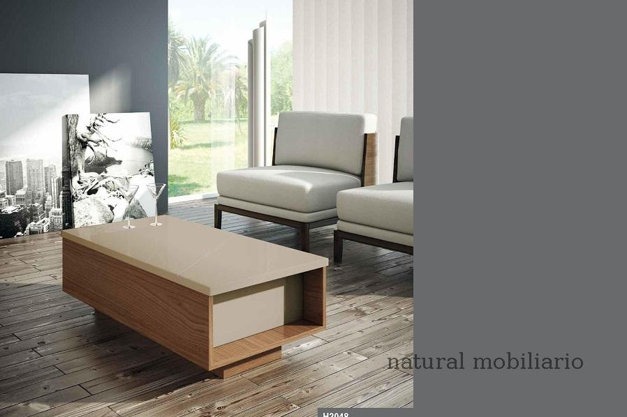 Muebles Mesas de centro mesa centro hogl 2-00-904