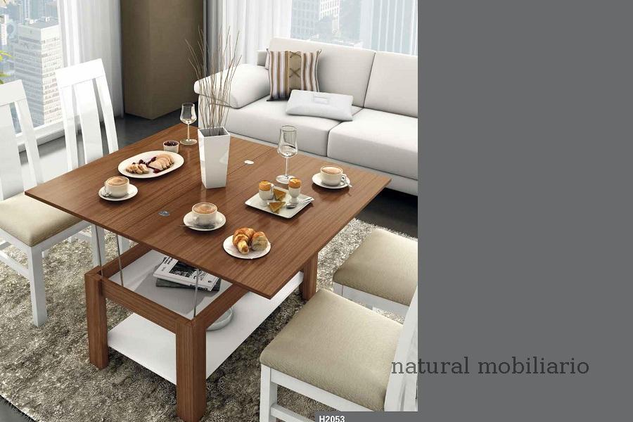 Muebles Mesas de centro mesa centro hogl 2-00-917