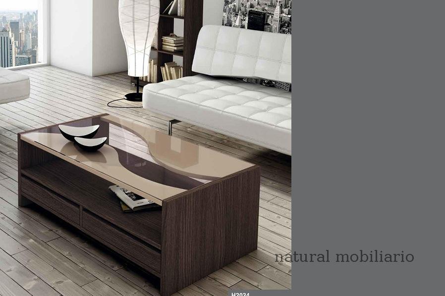 Muebles Mesas de centro mesa centro hogl 2-00-911