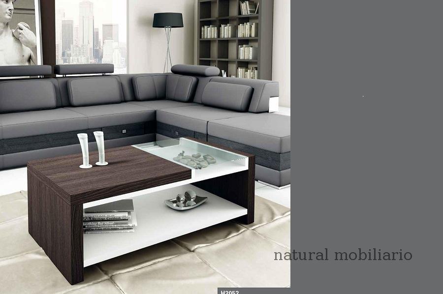 Muebles Mesas de centro mesa centro hogl 2-00-902
