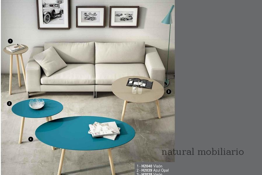 Muebles Mesas de centro mesa centro hogl 2-00-912