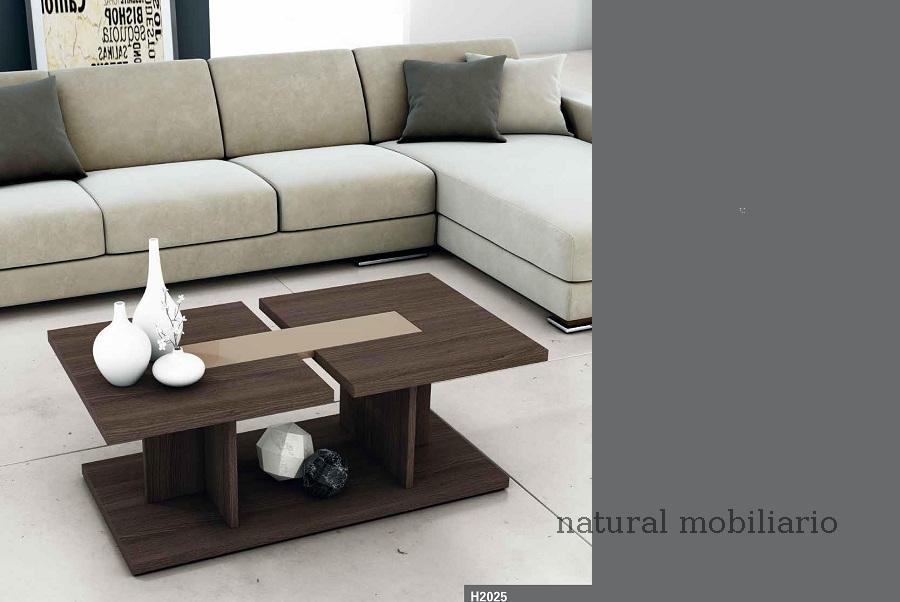 Muebles Mesas de centro mesa centro hogl 2-00-907