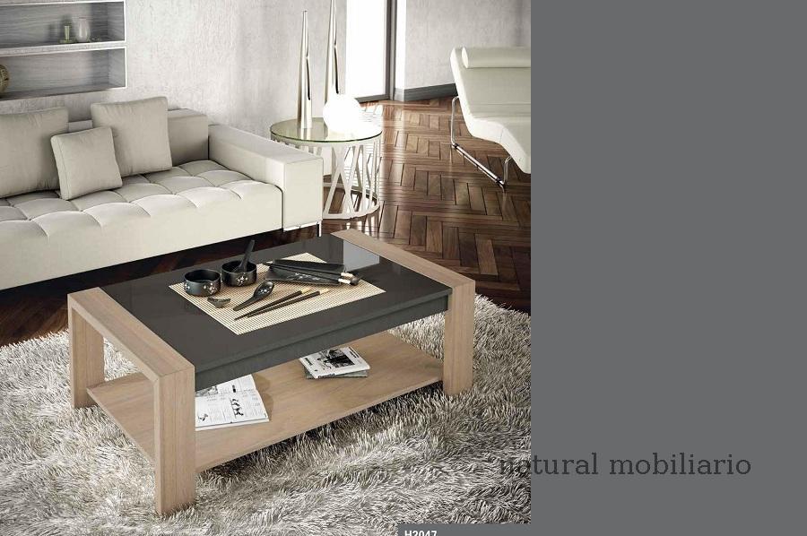 Muebles Mesas de centro mesa centro hogl 2-00-901