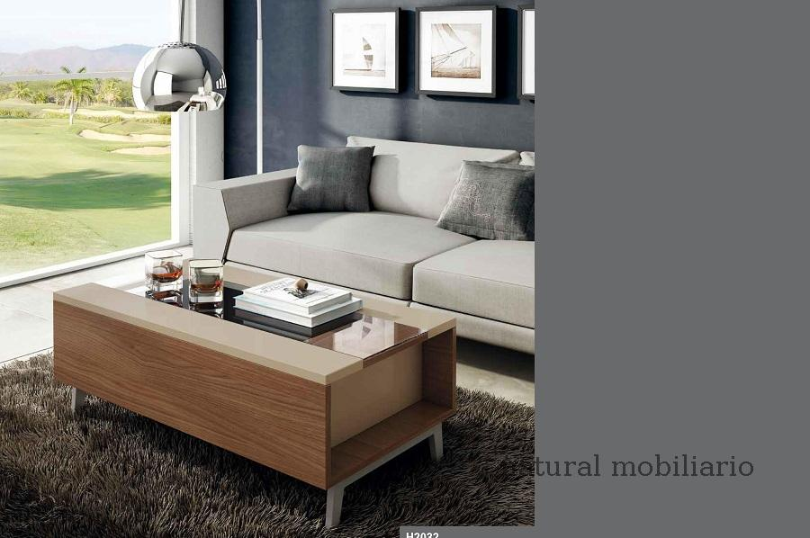 Muebles Mesas de centro mesa centro hogl 2-00-909