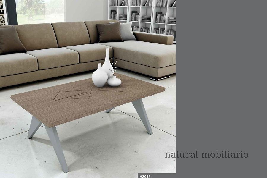 Muebles Mesas de centro mesa centro hogl 2-00-910