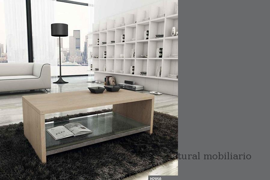 Muebles Mesas de centro mesa centro hogl 2-00-916