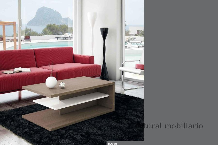 Muebles Mesas de centro mesa centro hogl 2-00-906