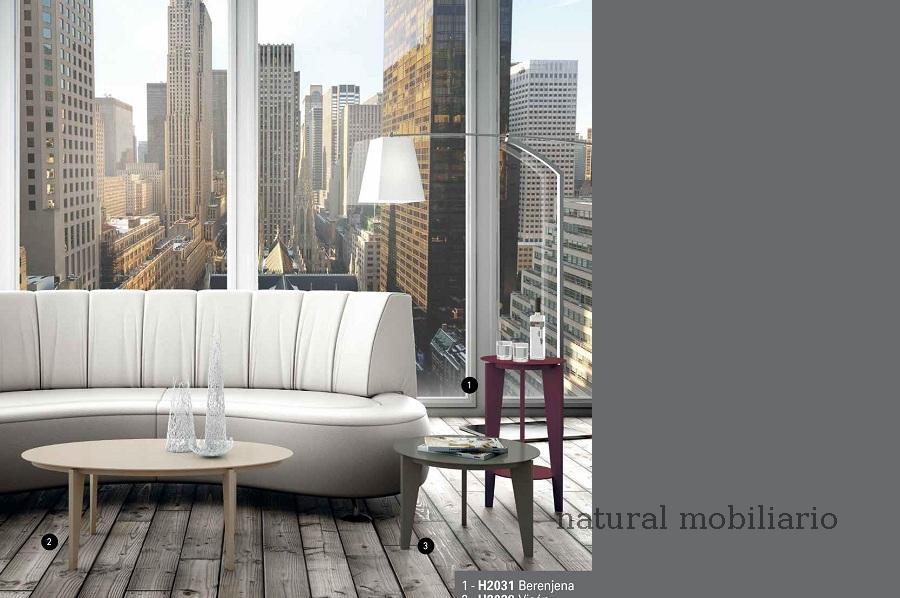 Muebles Mesas de centro mesa centro hogl 2-00-915