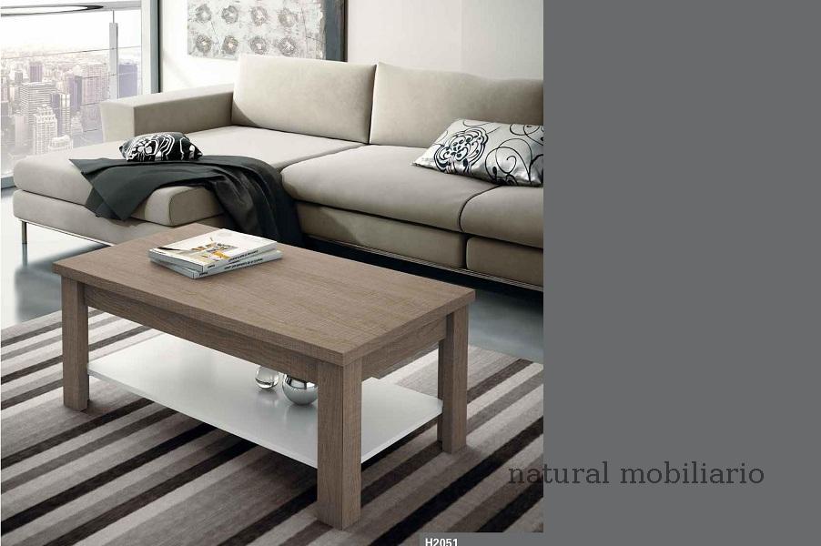 Muebles Mesas de centro mesa centro hogl 2-00-918