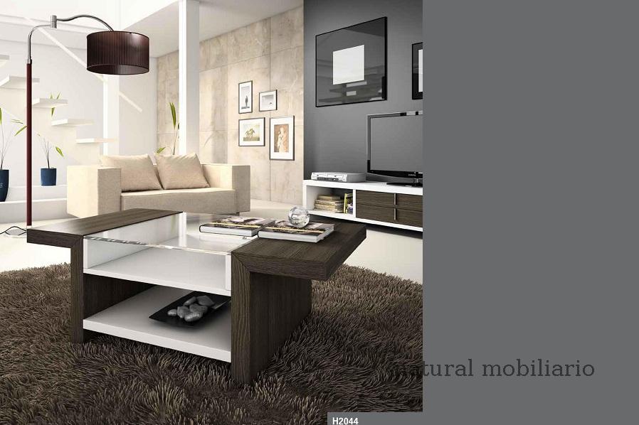 Muebles Mesas de centro mesa centro hogl 2-00-900