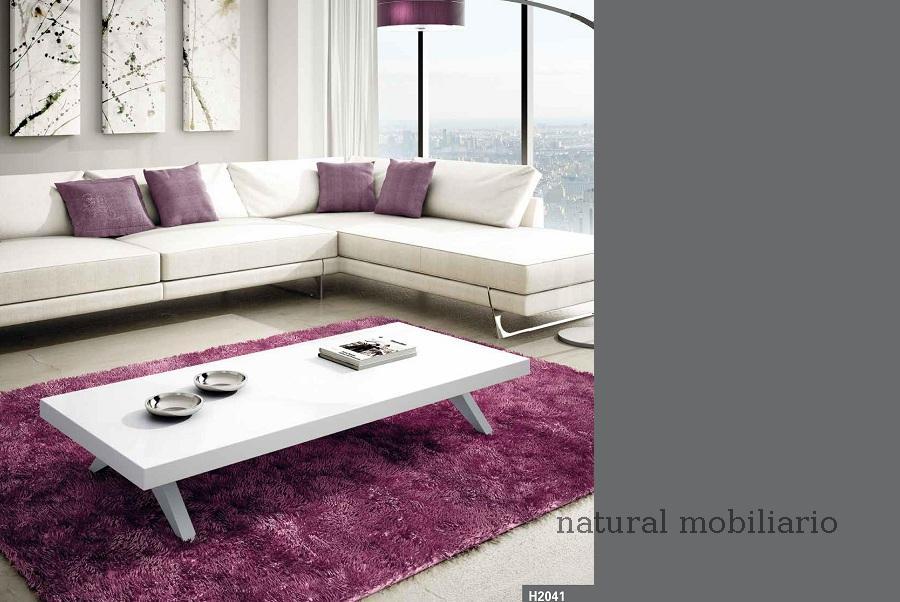 Muebles Mesas de centro mesa centro hogl 2-00-914