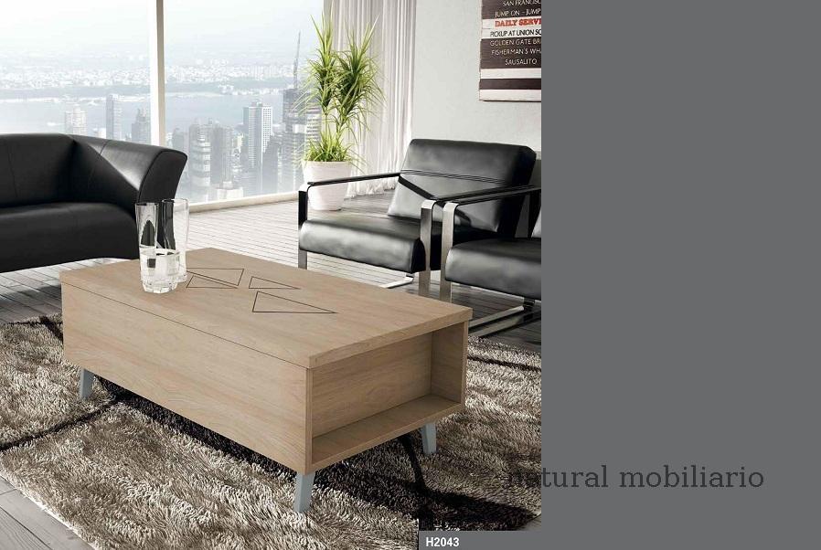 Muebles Mesas de centro mesa centro hogl 2-00-905