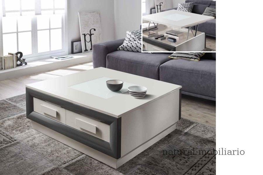 Muebles Mesas de centro mesa centro 1-32 -803