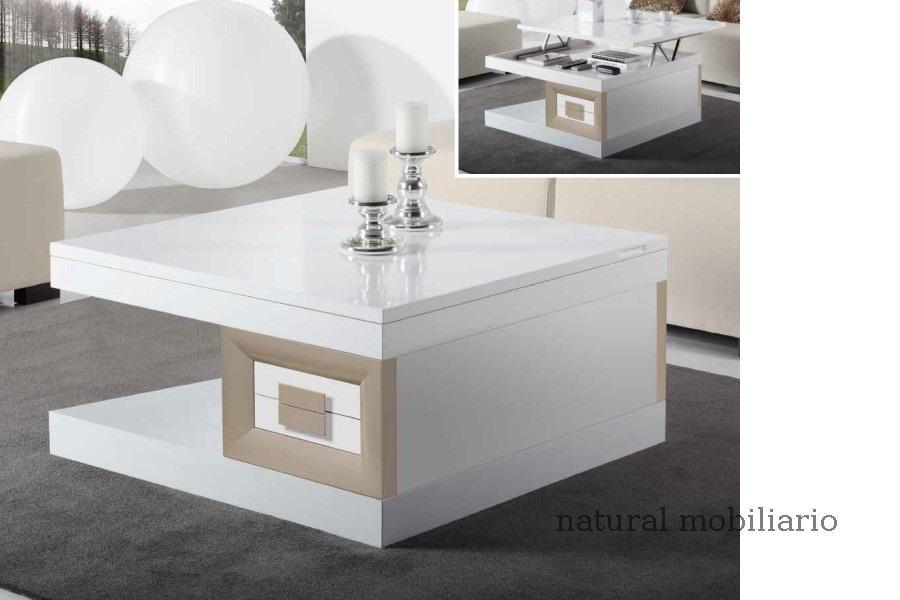 Muebles Mesas de centro mesa centro 1-32 -804
