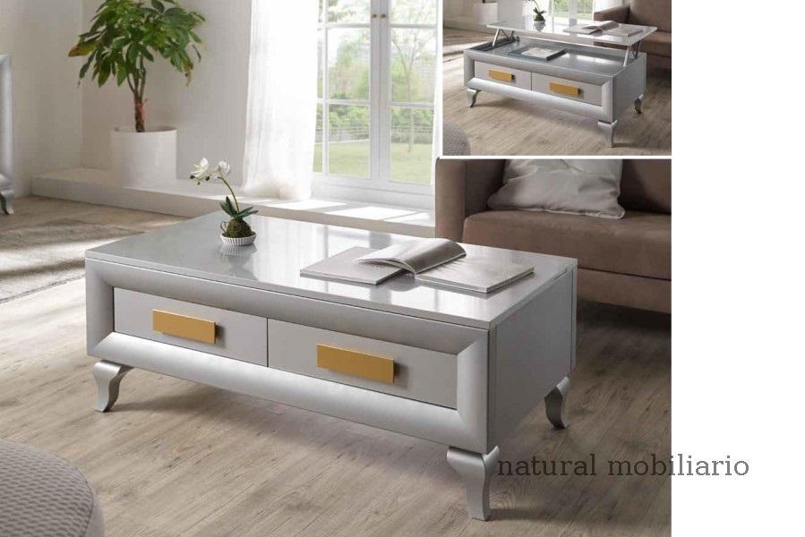Muebles Mesas de centro mesa centro 1-32 -802