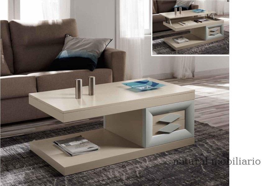 Muebles Mesas de centro mesa centro 1-32 -805