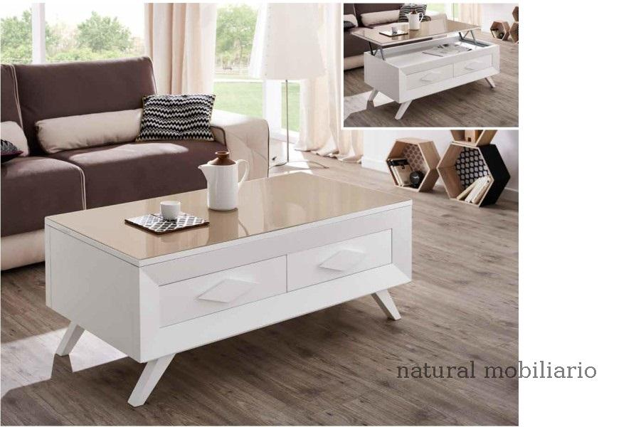 Muebles Mesas de centro mesa centro 1-32 -801