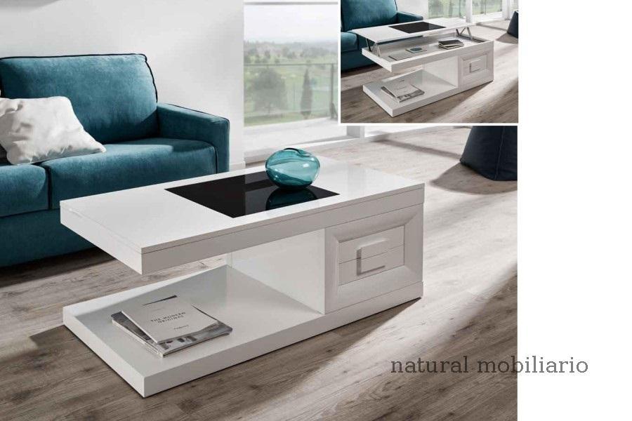 Muebles Mesas de centro mesa centro 1-32 -806
