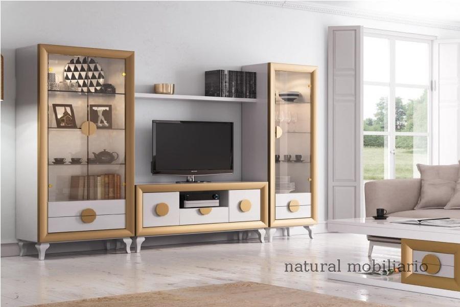 Muebles Contempor�neos dis - 1-32 - 1271