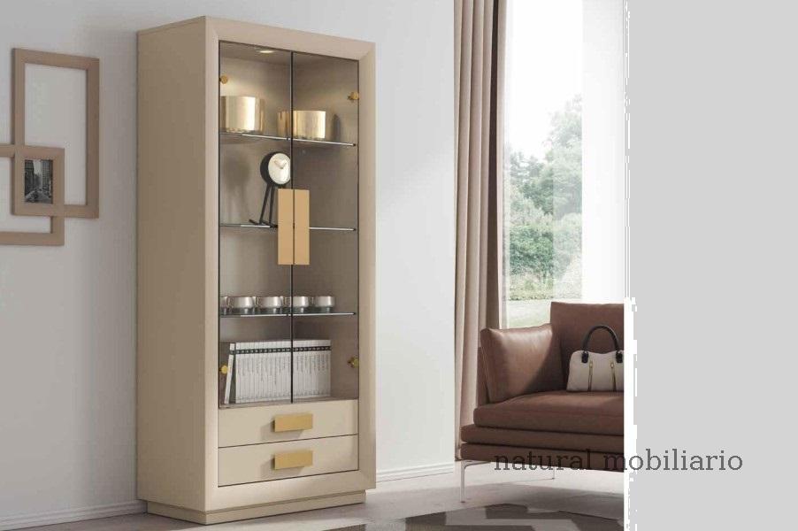 Muebles Contempor�neos dis - 1-32 - 1281