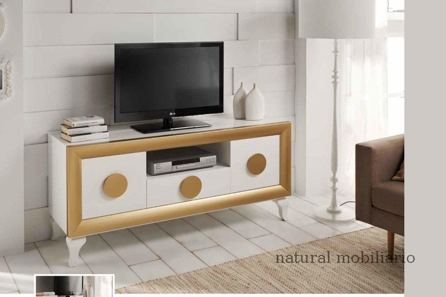 Muebles Contempor�neos dis - 1-32 - 1278