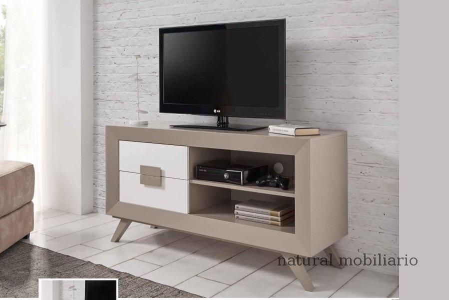 Muebles Contempor�neos dis - 1-32 - 1280