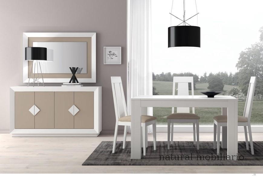 Muebles Contempor�neos dis - 1-32 - 1276