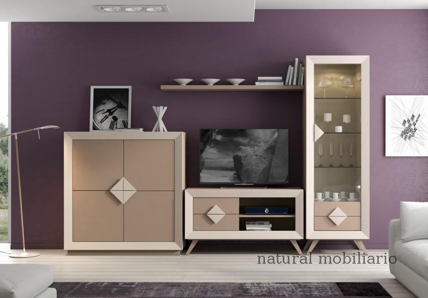 Muebles Contempor�neos dis - 1-32 - 1272