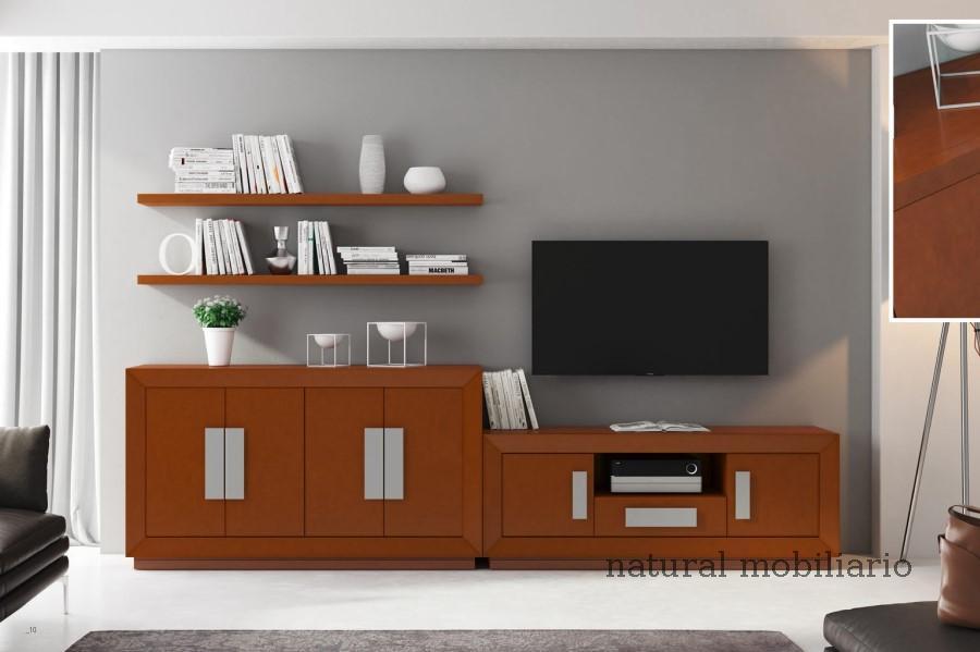 Muebles Contempor�neos dis - 1-32 - 1275