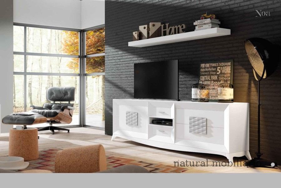 Muebles Contempor�neos salones comtemporaneos1-342muvi610