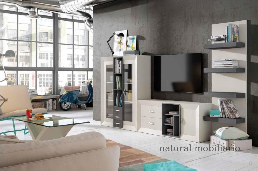 Muebles Contempor�neos salones comtemporaneos1-342muvi600
