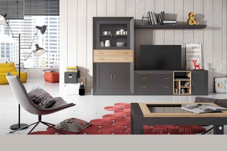 Muebles Contempor�neos salones comtemporaneos1-342muvi615