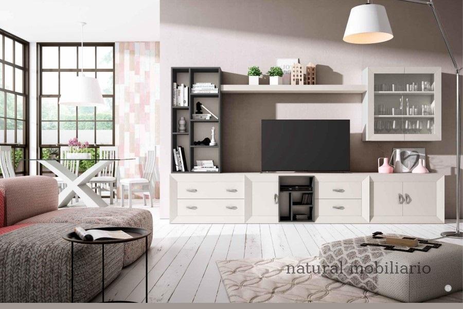 Muebles Contempor�neos salones comtemporaneos1-342muvi604