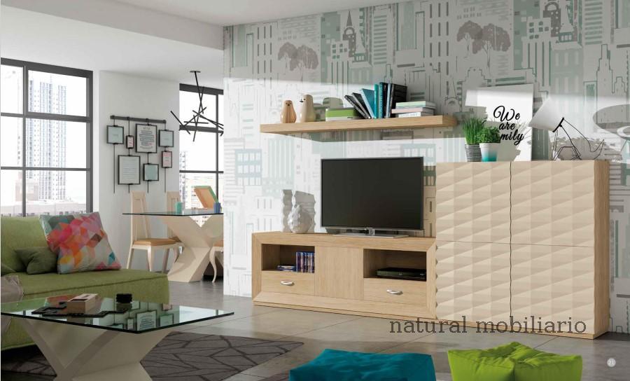 Muebles Contempor�neos salones comtemporaneos1-342muvi607