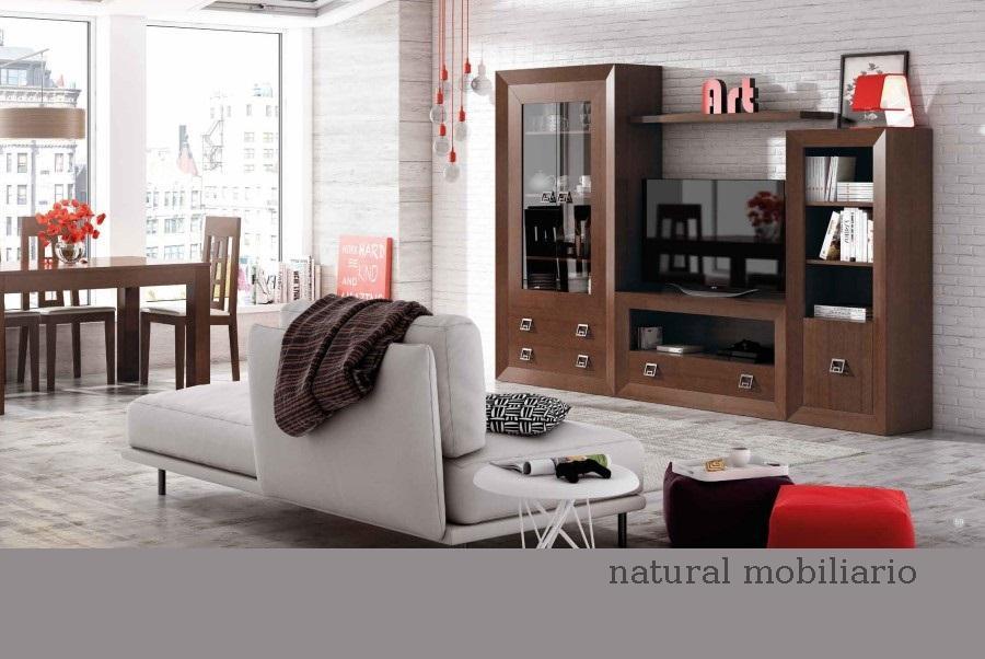 Muebles Contempor�neos salones comtemporaneos1-342muvi625