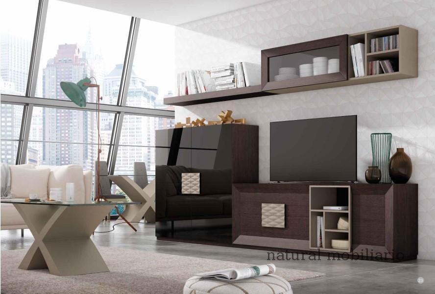 Muebles Contempor�neos salones comtemporaneos1-342muvi608
