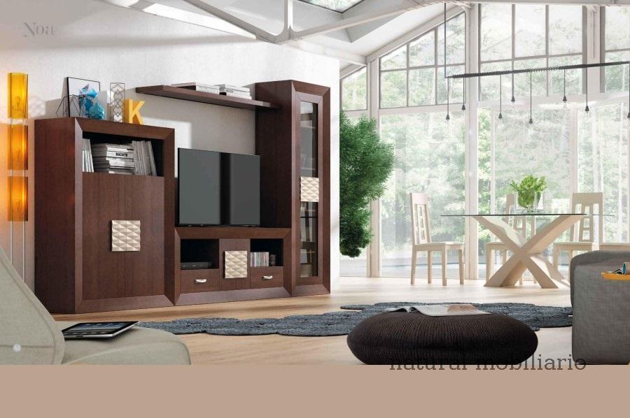 Muebles Contempor�neos salones comtemporaneos1-342muvi622