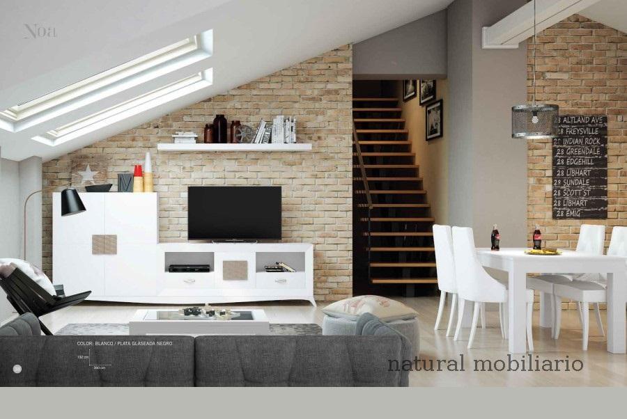 Muebles Contempor�neos salones comtemporaneos1-342muvi616
