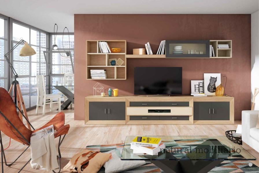Muebles Contempor�neos salones comtemporaneos1-342muvi602
