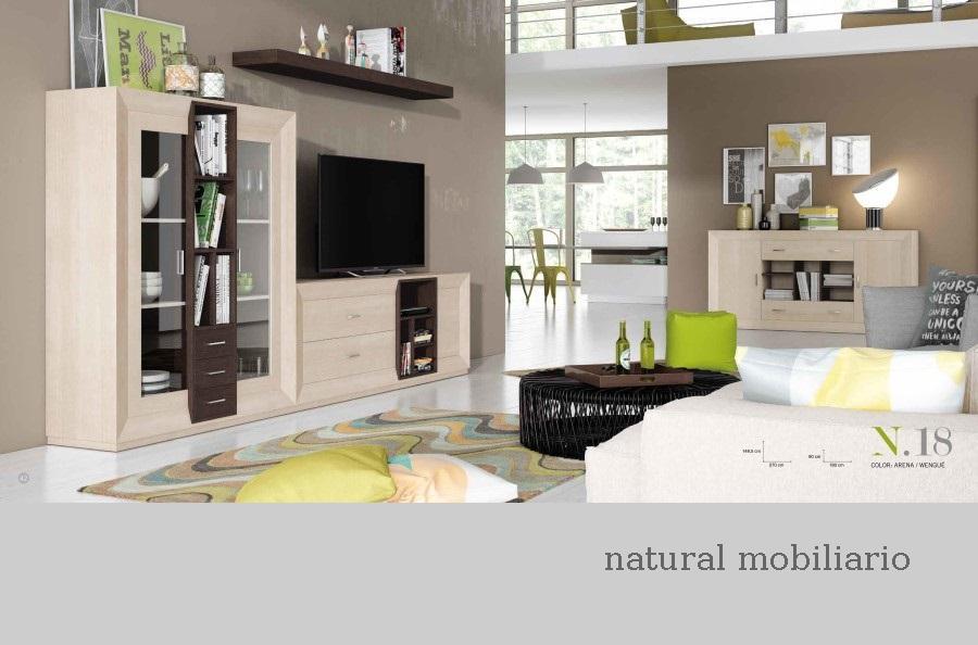 Muebles Contempor�neos salones comtemporaneos1-342muvi617