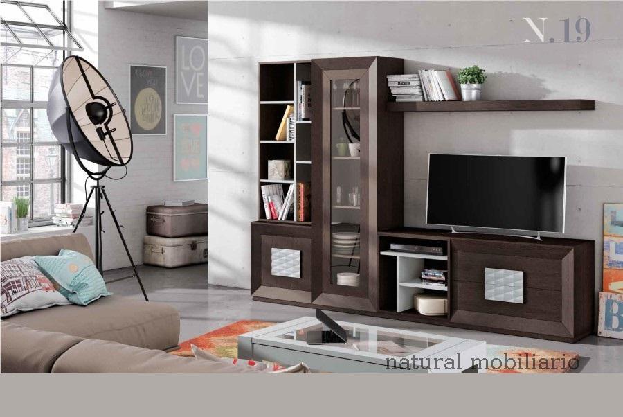 Muebles Contempor�neos salones comtemporaneos1-342muvi618